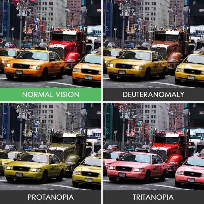 Жаль, что я никогда не увижу розовое такси!