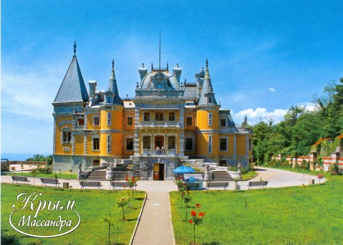 Воплощение оригинальных архитектурных стилей XIX века.