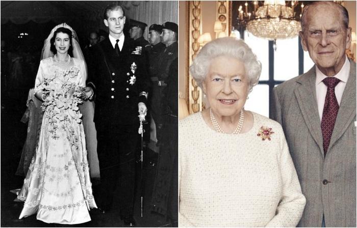 Королева практически не оказывает влияния на управление страной, однако  государственные деятели считают важным советоваться с ней по многим вопросам.