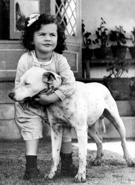 Известная английская и голливудская актриса, в 26 лет получившая свой первый «Оскар».