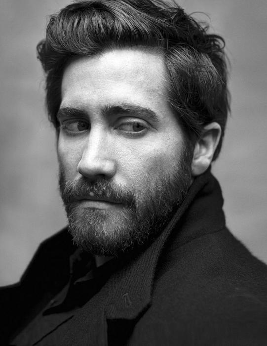 Талантливый американский актёр, номинант на премию «Оскар» в 2006 году, лауреат премии BAFTA.