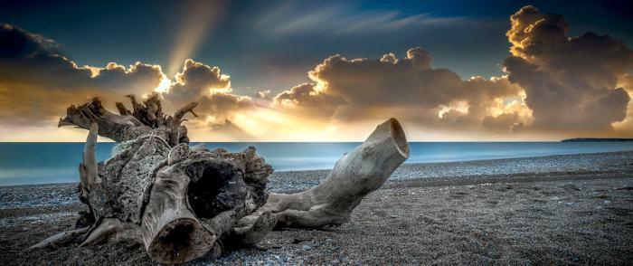 Автор фотографии: Панаджотис Лаудикос (Panagiotis Laoudikos).