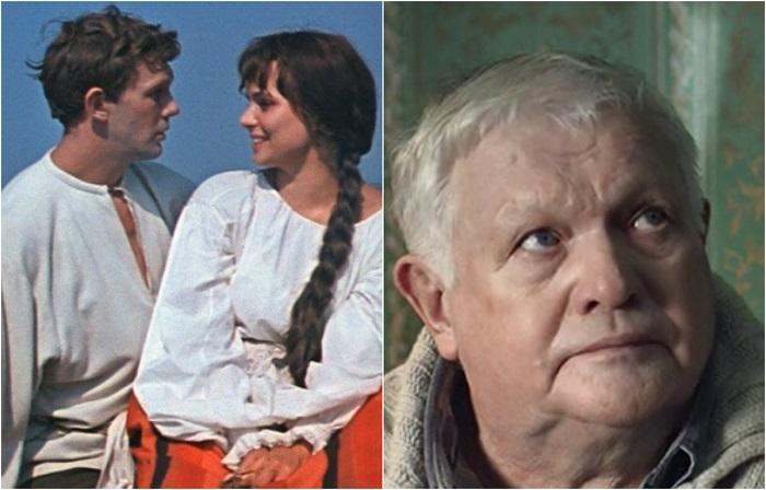 Актёр театра и кино, заслуженный артист Российской Федерации его голосом говорят многие герои фильмов и мультфильмов.