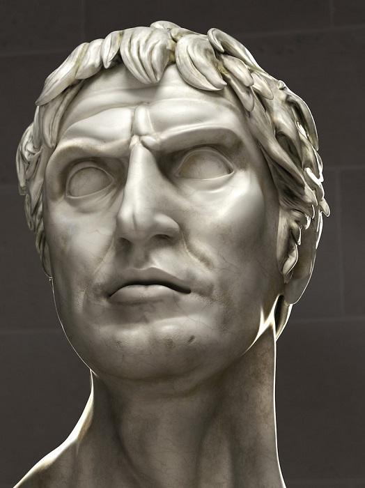 Древнеримский полководец, консул, установивший диктатуру в Риме.