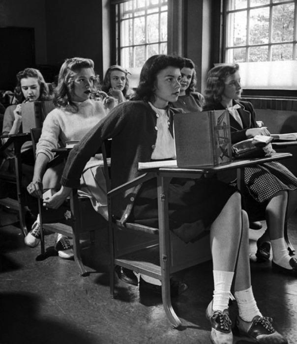 американские школьницы секс статьи