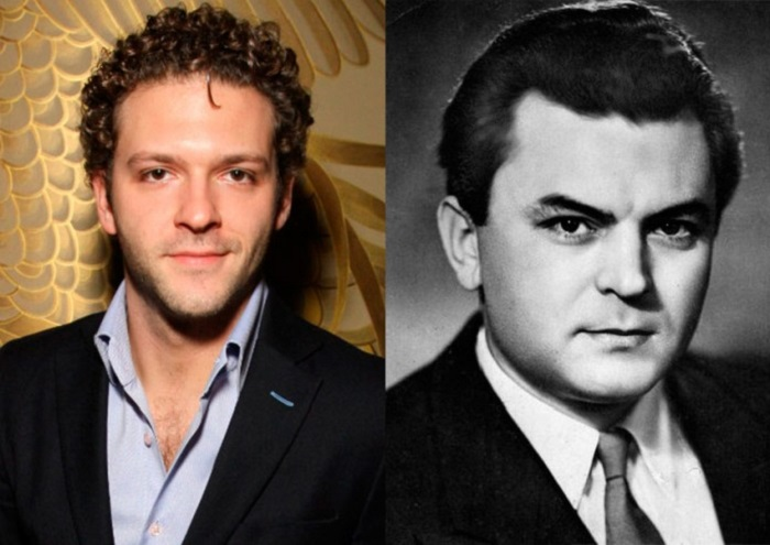 Талантливый актер, известный по картинам «9 рота», «Жара», «Ласточкино гнездо», «9 месяцев» и «На крючке!».