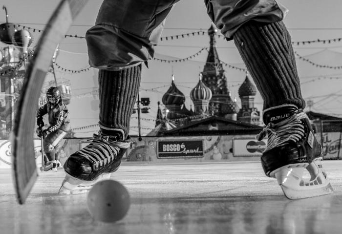 Автор фотографии: Дарья Исаева, Россия, г. Исаева г. Москва.