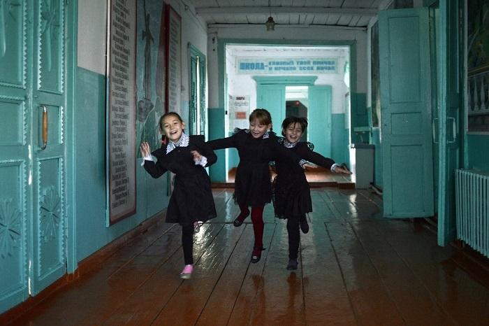 Победители и призеры Международного конкурса фотожурналистики имени Андрея Стенина .