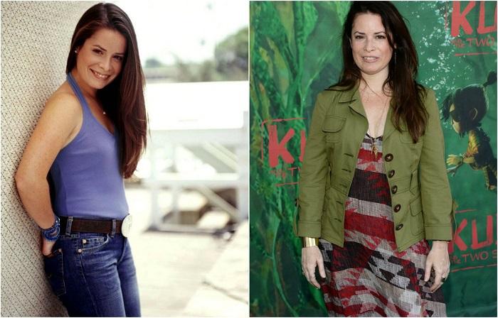 Актриса американского кино получила международную известность после выхода сериала «Зачарованные», где она сыграла главную роль - Пайпер Холливелл.