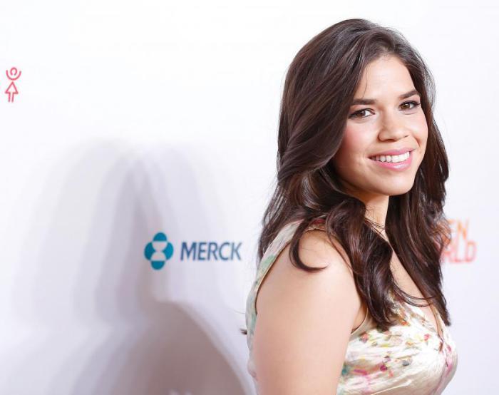 В случае если что-то случится с ослепительной улыбкой Америки, актриса получит $10 млн.