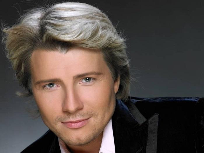 Николай застраховал свой голос на 4 мил. евро.