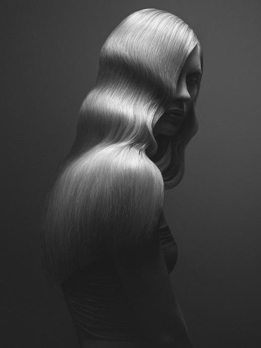 1-е место в категории «Люди: Красота / Профессионал» занял ирландский фотограф Михал Баран (Michal Baran).