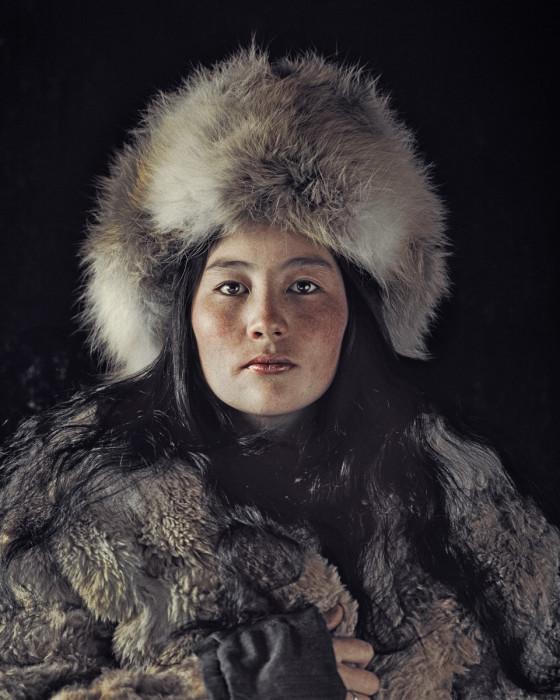 Казахи являются потомками тюркских, монгольских и индоиранских племен.