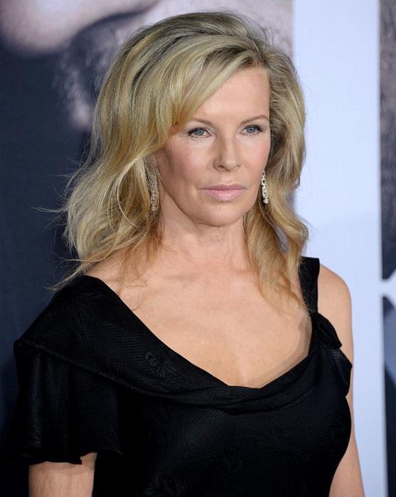 Мнения поклонников по поводу внешности известной голливудской красотки разделились после очередной пластической операции, которую сделала кинозвезда.