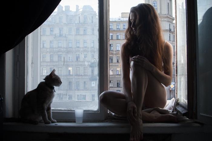 Автор фотографии: Сергей Склемин (Sergey Sklemin).
