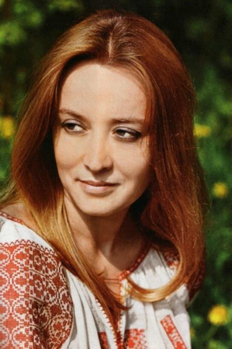 Великая актриса, которая преодолела все испытания и завоевала любовь миллионов зрителей.