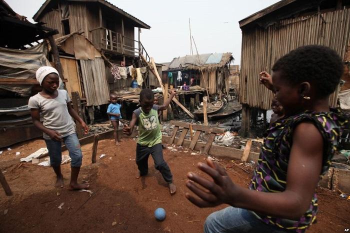 Учитывая показатели, такие как уровень убийств, безработица, коррупция и доходы населения, то тяжелее всего приходится жителям Нигерии.