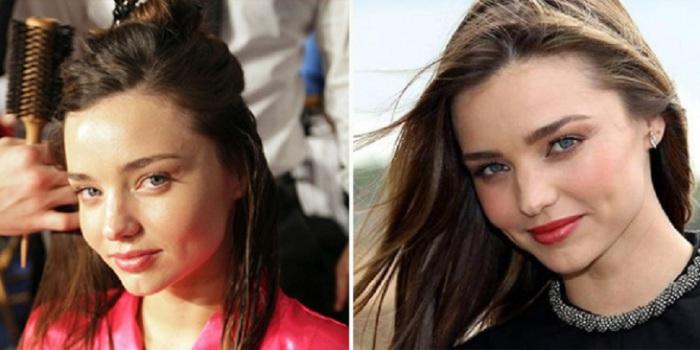 Австралийская супермодель, известна как один из ангелов Victoria's Secret.