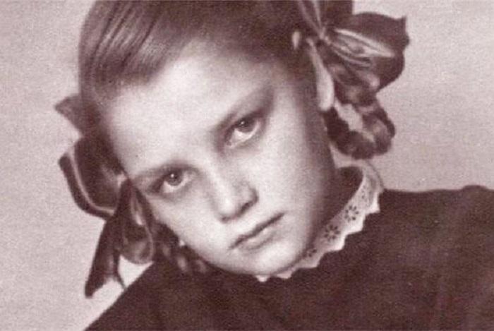 Самое лучшее беззаботное детство.   Фото: sibmincult.ru.