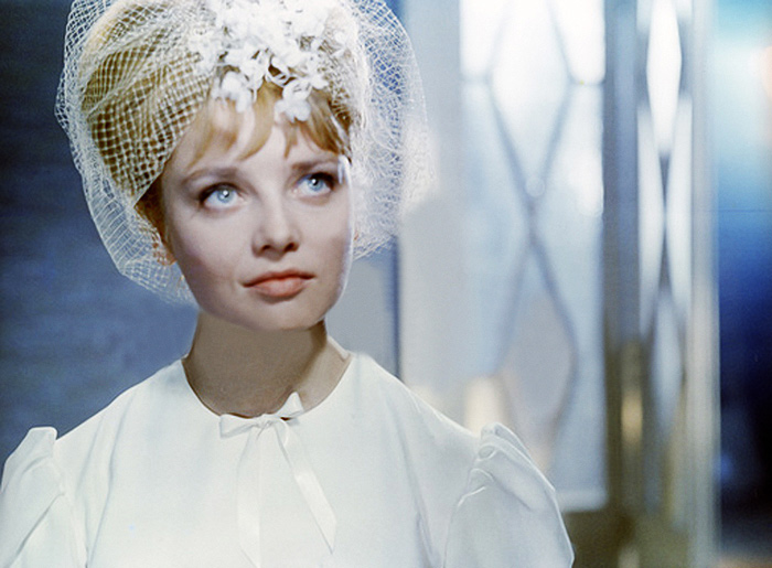 «Королевская регата» (1966 года). | Фото: www.kino-teatr.ru/.
