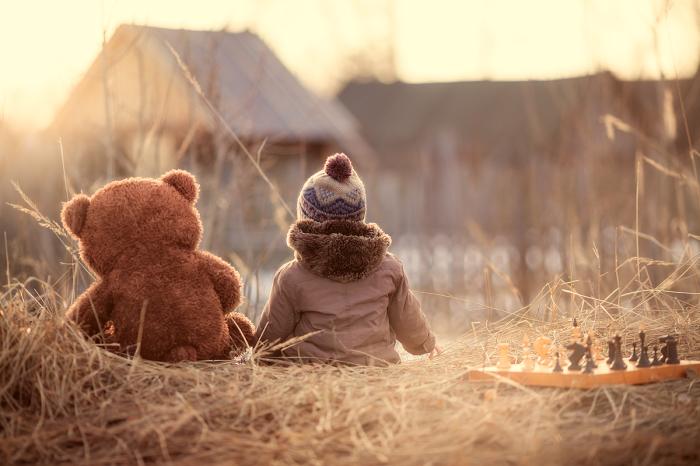 Автор фотографии: Сайгина Ольга.