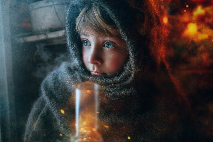Автор фотографии: Рогожкин Дмитрий.