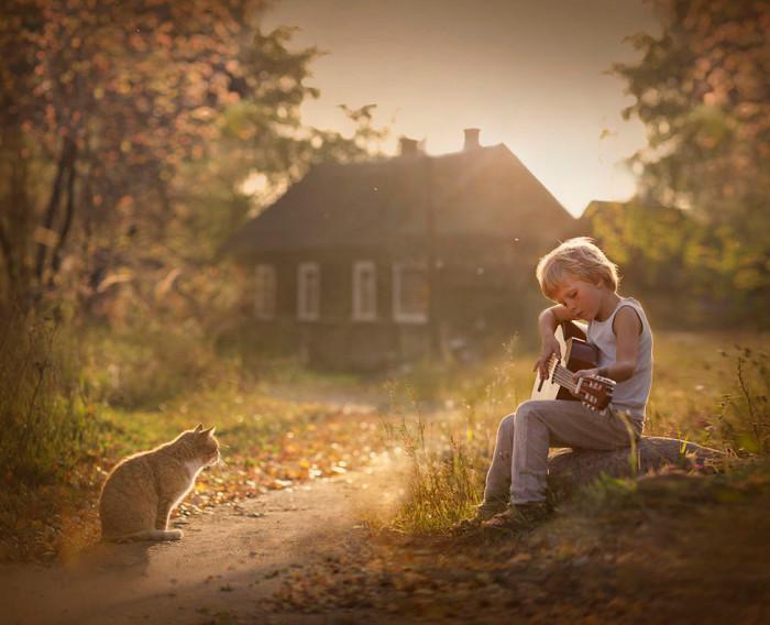 Автор фотографии: Елена Шумилова.