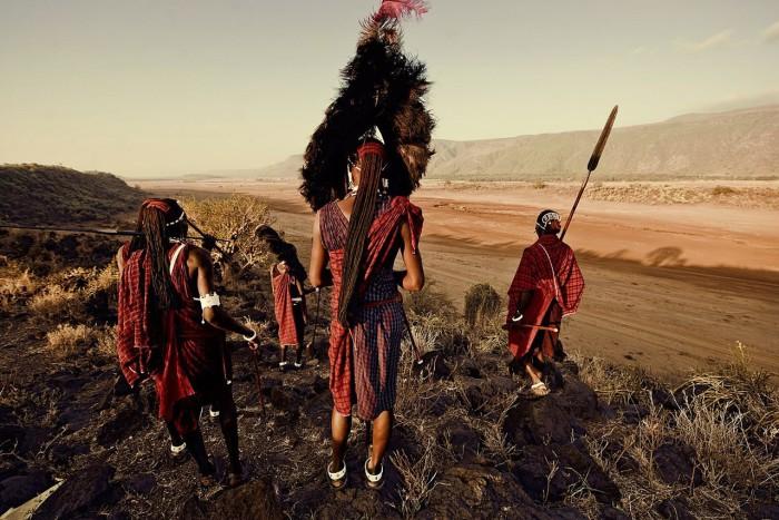 Своей популярностью оно обязано культуре и традициям, передающимся из поколения в поколение.