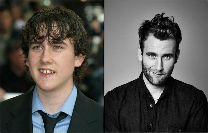 Английский актёр впервые получил роль в 5 лет, наиболее известный ролью Невилла Долгопупса в фильмах о Гарри Поттере.