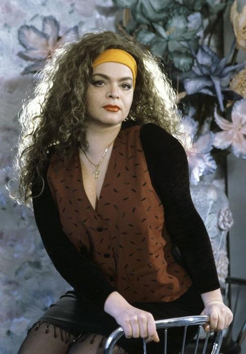 Певица не раз становилась призёром и лауреатом многих престижных всесоюзных и международных конкурсов.