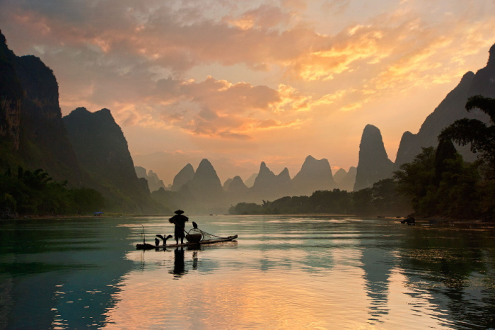 Автор фотографии: Ян Жанг (Yan Zhang).