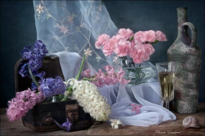 Автор фотографии: Eleonora Grigorjeva.