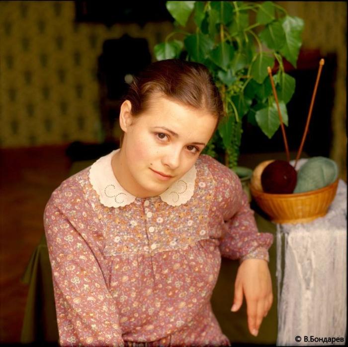 Знаменитая советская российская актриса фото 304-84