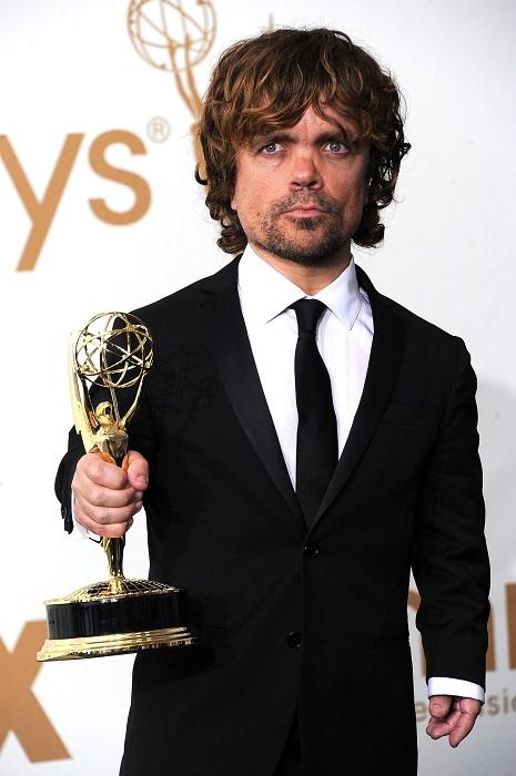 Американский актёр, при росте 135 сантиметров, является одним из самых востребованных актеров Голливуда. /Фото: 24smi.org