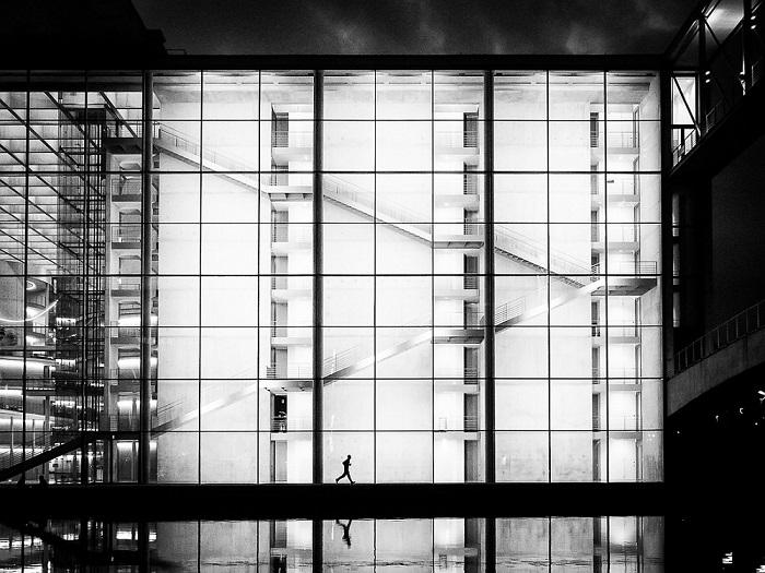 Автор фотографии: Ханс-Йорг Алефф.