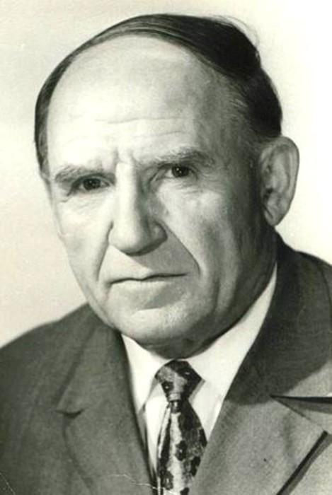 Николай Иванович был одним из самых снимающихся актёров 1960—1980-х годов, а его герои пестрели на всех каналах телевизора.