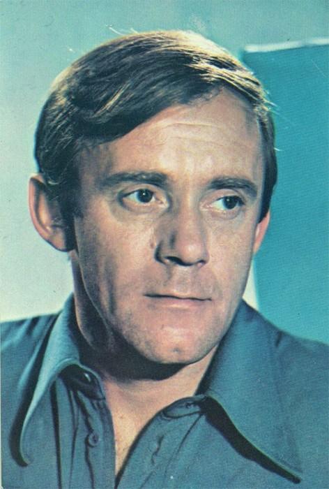 Валерий Носик играл второстепенных комедийных персонажей, которые запоминались телезрителям гораздо лучше, чем главные роли.