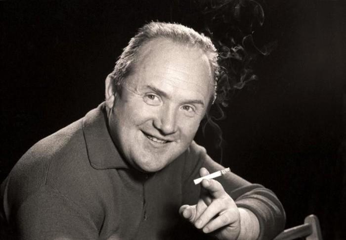 Советский и российский актёр является мастером второго плана, играл острохарактерные роли, дублировал фильмы.