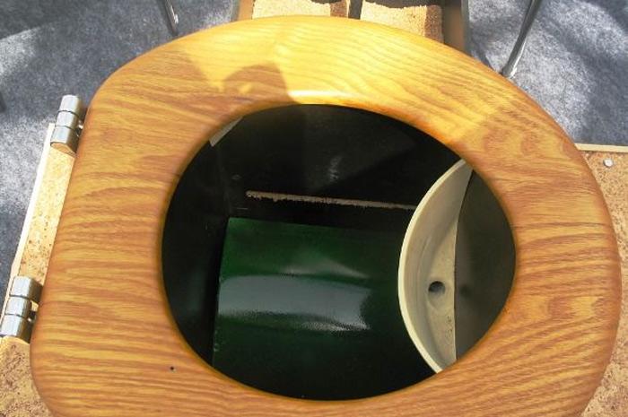 Рекорд принадлежит Кевину Шелли и составляет 46 штук и был установлен в Германии 1 сентября 2007 года.