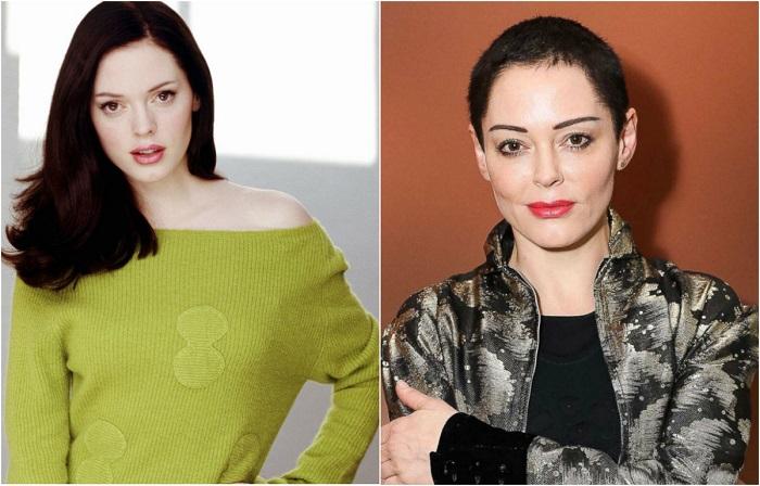 Американская актриса, режиссёр и певица наиболее известна по роли Пейдж Мэтьюс в телесериале «Зачарованные», в котором снималась с 2001 по 2006 годы.