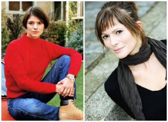 Продолжительное участие в сериалах не позволило Лали в дальнейшем успешно продолжить карьеру в кинематографе. В 2010 открыла в Ницце бутик дамского белья и создала свою торговую марку Lalylingerie.