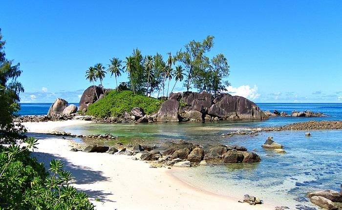 Сейшельские острова – самые экзотические и загадочные в мире.