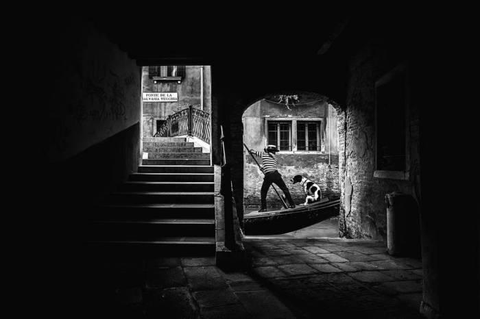 Автор фотографии: Джезеппе Антонио Валлетта (Giuseppe Antonio Valletta).