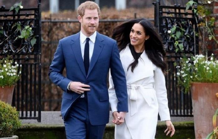 Монархи, знаменитости и спортсмены, приглашенные на свадьбу принца Гарри и Меган Маркл.