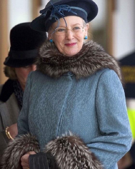 Приглашение на свадьбу отправили и королеве Дании, которая, скорее всего, не пропустит такое значимое событие.