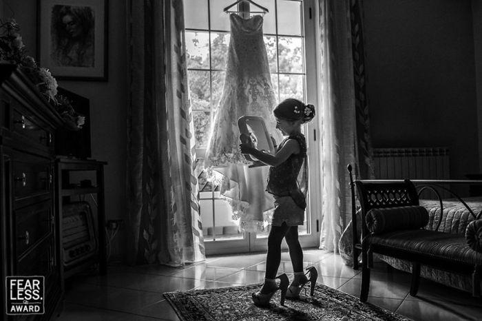 Автор снимка – итальянский фотограф Паскаль Миннити (Pasquale Minniti).