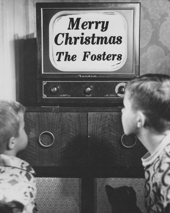 Все дети Земли с нетерпением ждут прихода самых чудесных и волшебных праздников - Рождества и Нового Года.