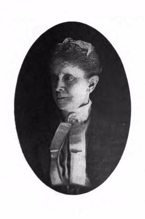 Изобретатель детских кубиков с буквами, удобными для изучения алфавита, запатентовала продукт в 1882 году.