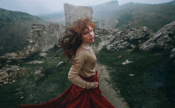 Автор фотографии: Дмитрий Рогожкин.