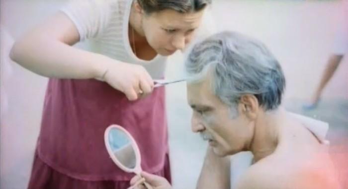 Фильм режиссёра Георгия Данелия, снятый на киностудии «Мосфильм» в 1986 году.